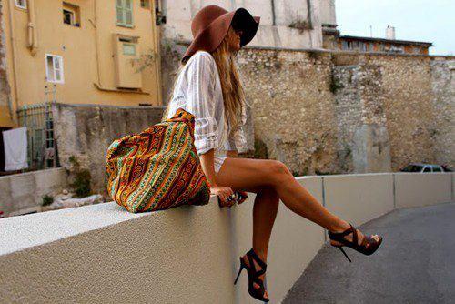 fashion 24