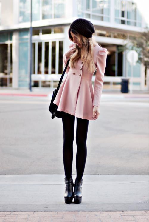 fashion 28