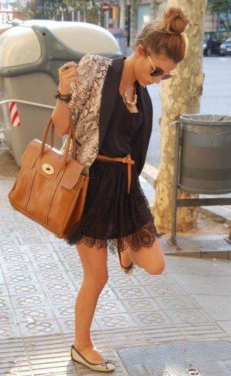 fashion 35