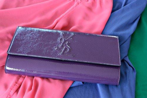 handbags 12