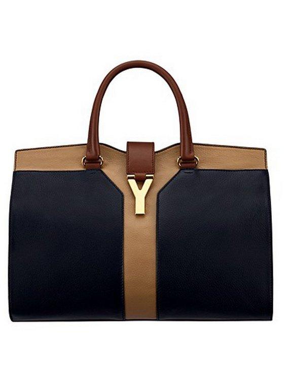 handbags 19