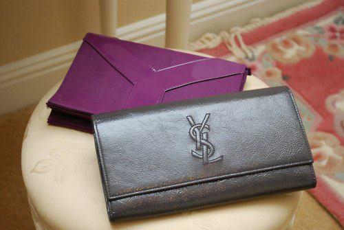 handbags 7