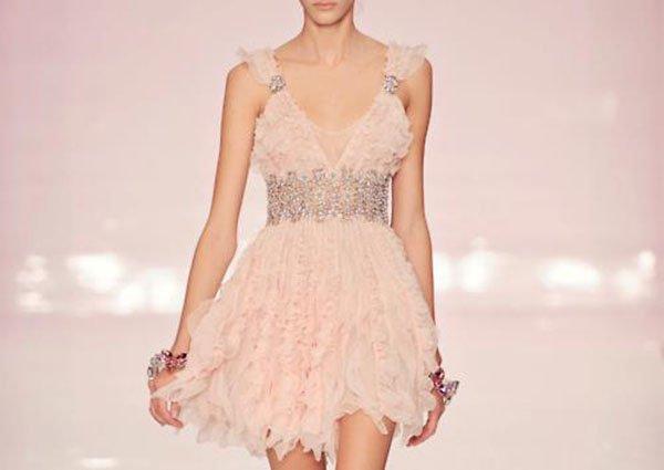 maturski fustan 3