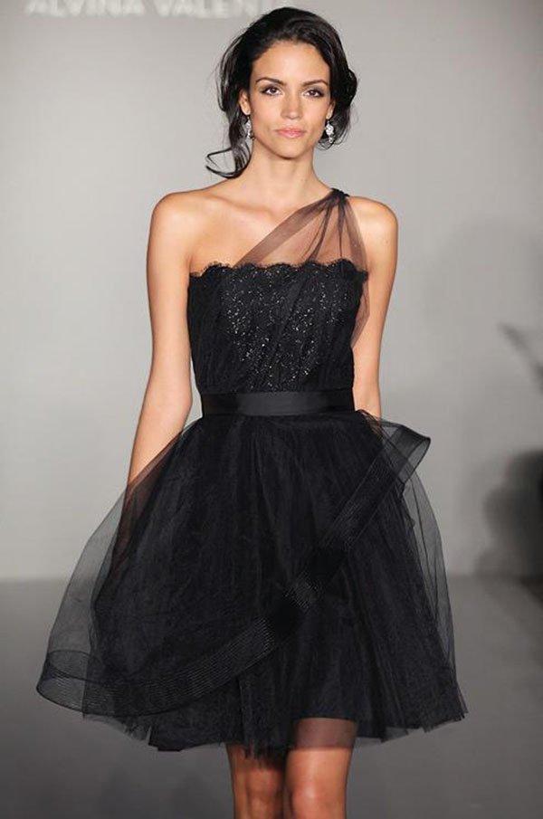 maturski fustan 7