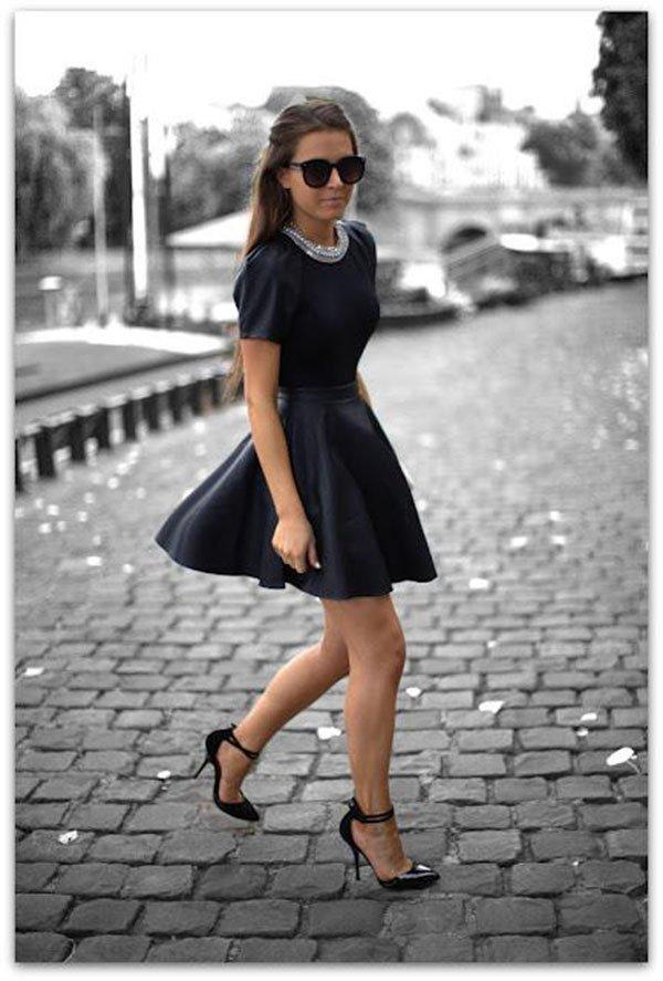 maturski fustan 9