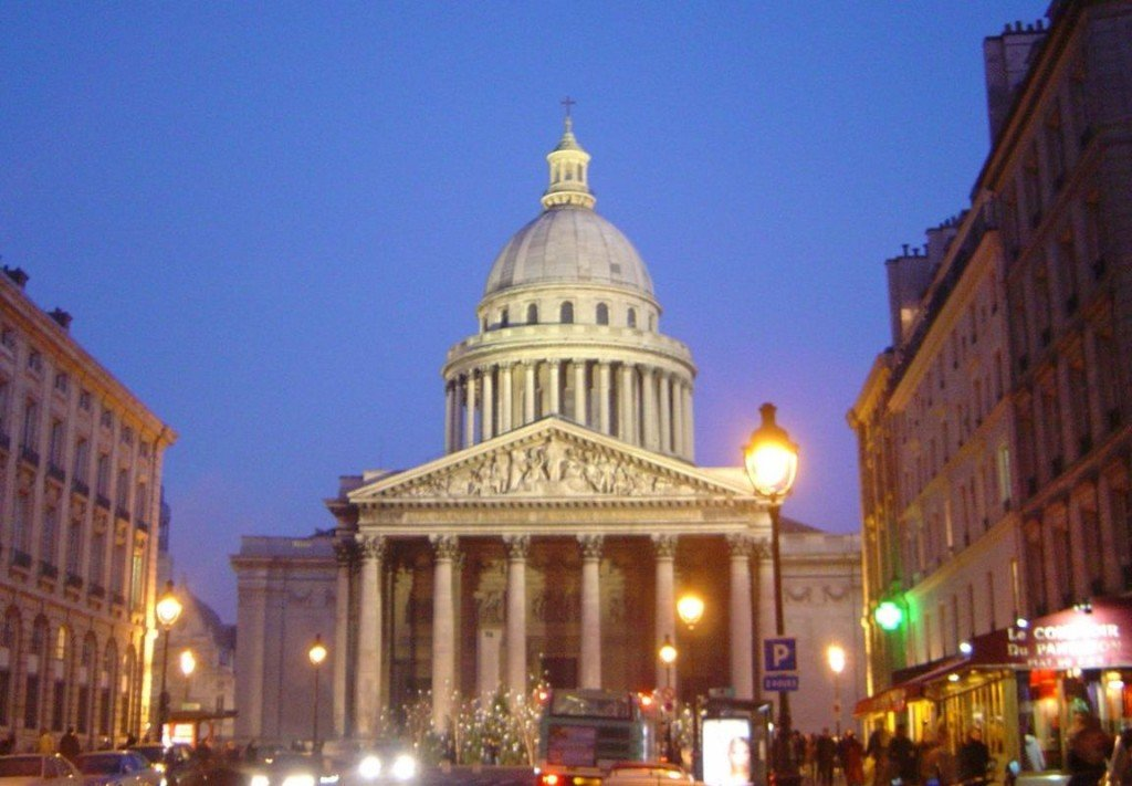 pantheon-in-paris-paris-france+1152_12887395686-tpfil02aw-12500