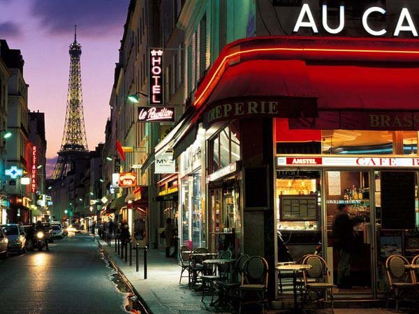 paris-france-corner_6715_600x450