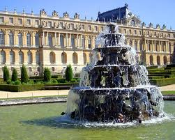most beautiful places in france