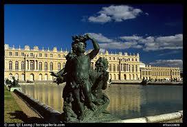 best cities to visit near paris, france