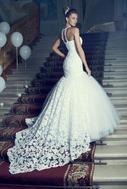 w dress 16