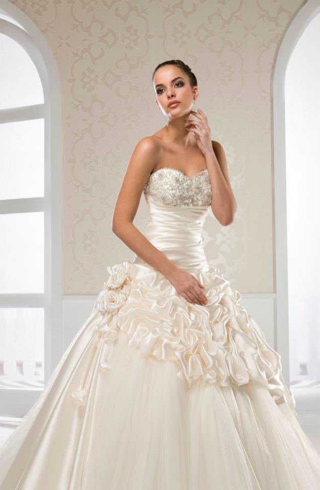 w dress 5