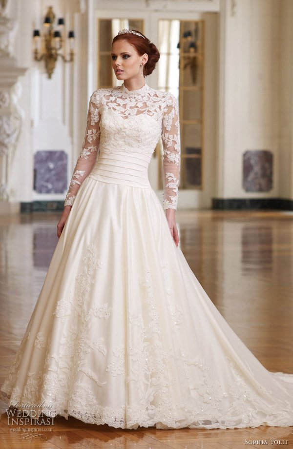 Grace Wedding Gown Designer Yeppe Digitalfuturesconsortium Org