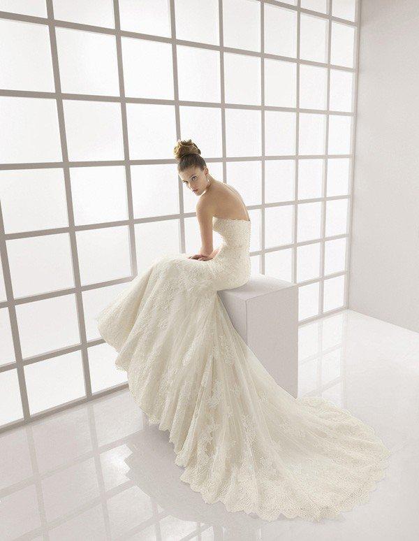wed 10