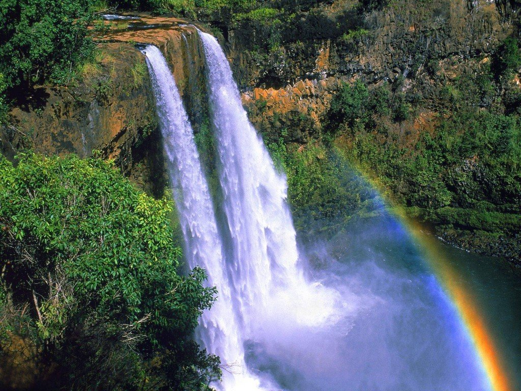 20 places to visit in hawaii   world inside pictures