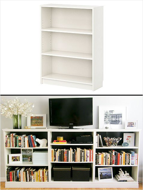 13-billy-bookcase-477