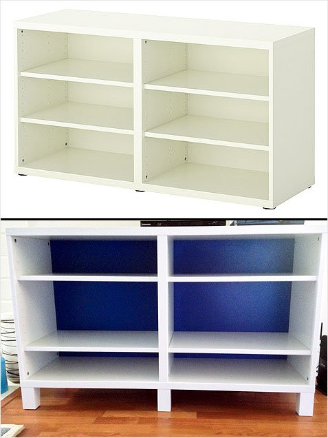 17-besta-shelf-477