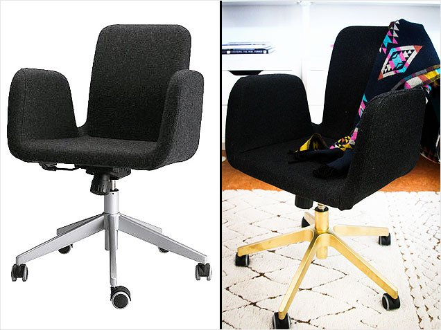 19-patrik-chair-636