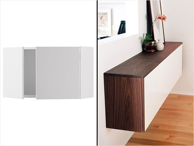 18 Ikea Hacks We Re Obsessed With World Inside Pictures