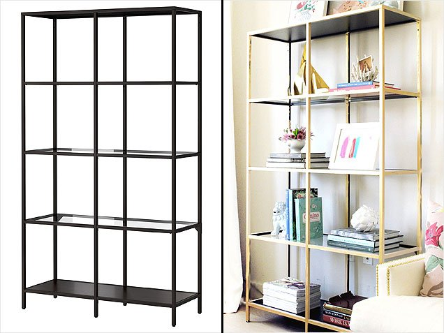 5-vittsjo-shelf-636