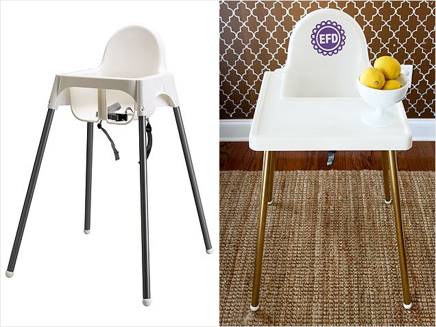 6-antilop-highchair-636