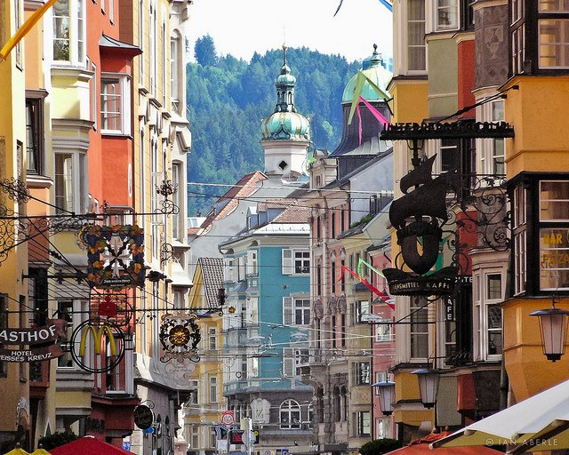 top things to do in austria culture trip