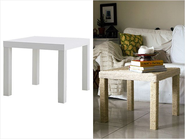 8-lack-coffee-table-636