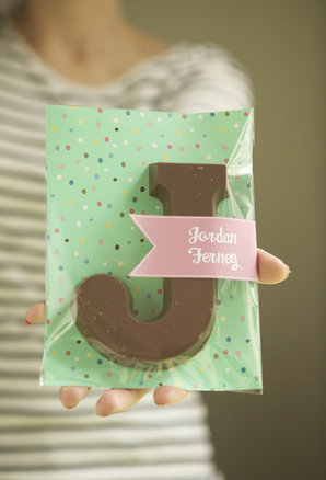 toddler party favors