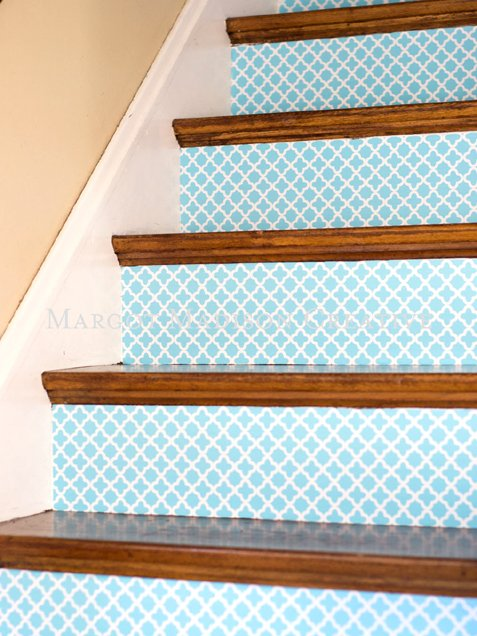 Wallpapered-Stairs-from-Mar