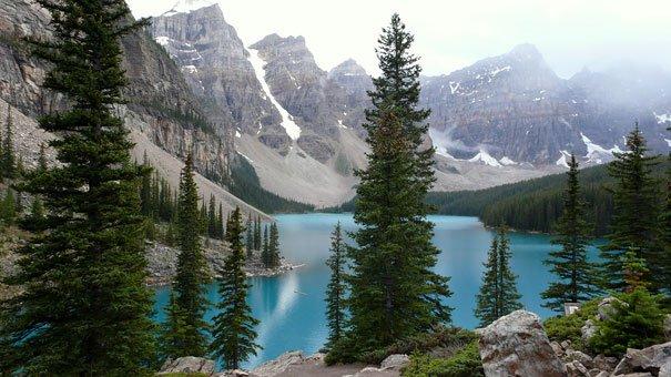 amazing-places-antelope-moraine-lake-2