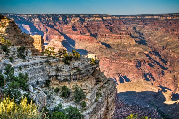 amazing-places-grand-canyon-1