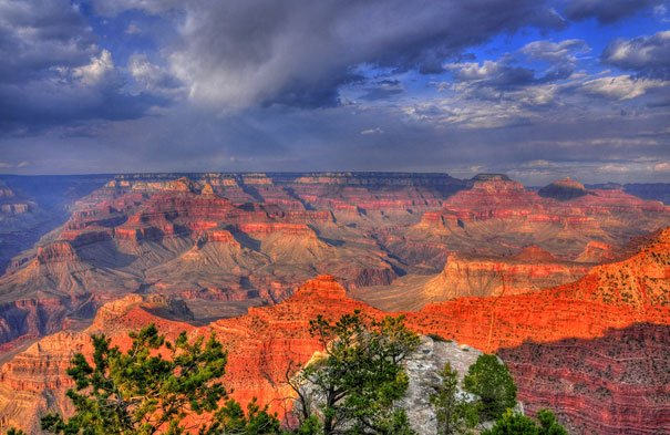 amazing-places-grand-canyon-2