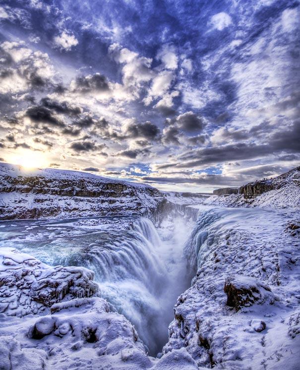 amazing-places-iceland-1