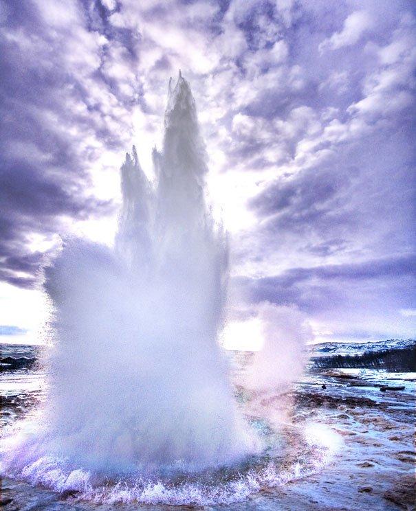 amazing-places-iceland-2