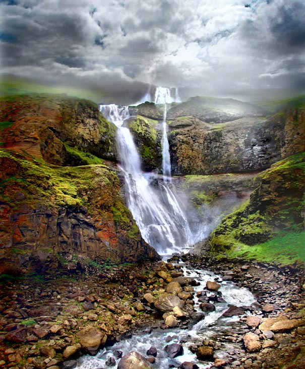 amazing-places-iceland-5