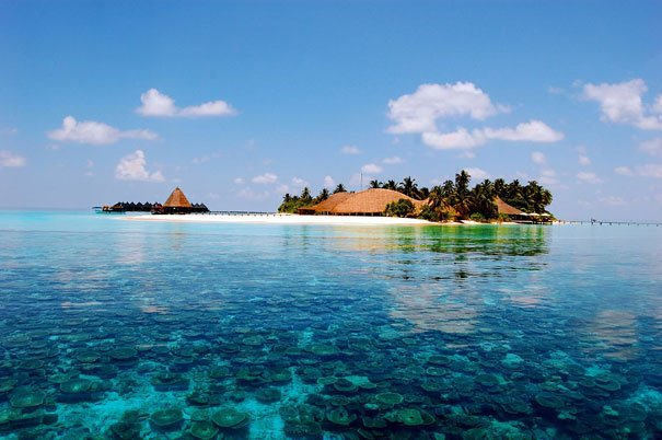 amazing-places-maldives-3