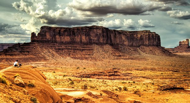 amazing-places-monument-valley-4