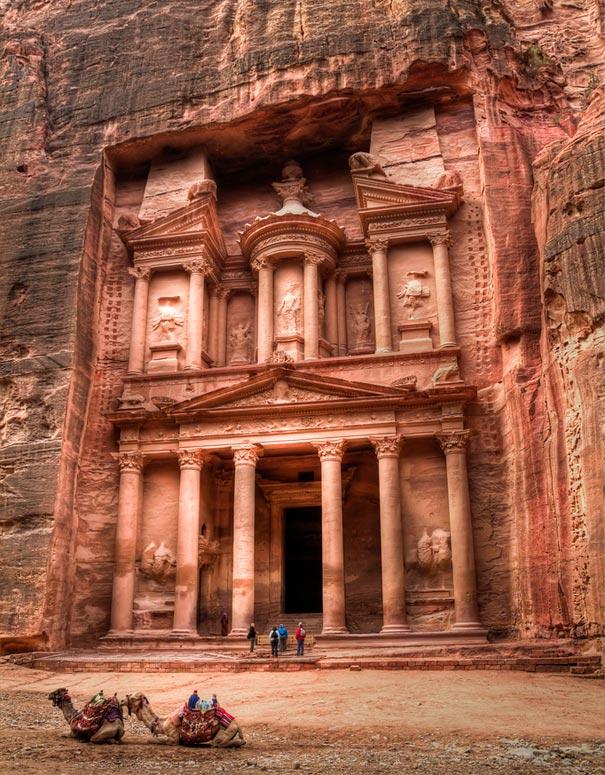 amazing-places-petra-1
