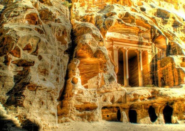 amazing-places-petra-2