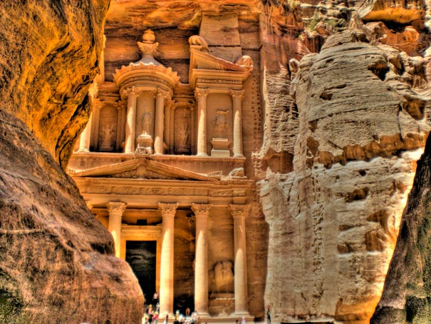 amazing-places-petra-3