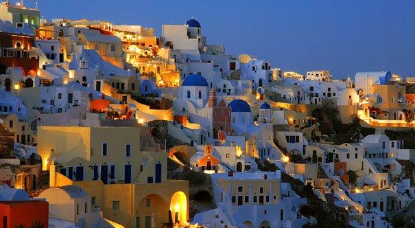 amazing-places-santorini-2