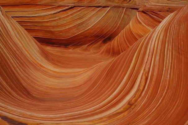amazing-places-wave-arizona-2