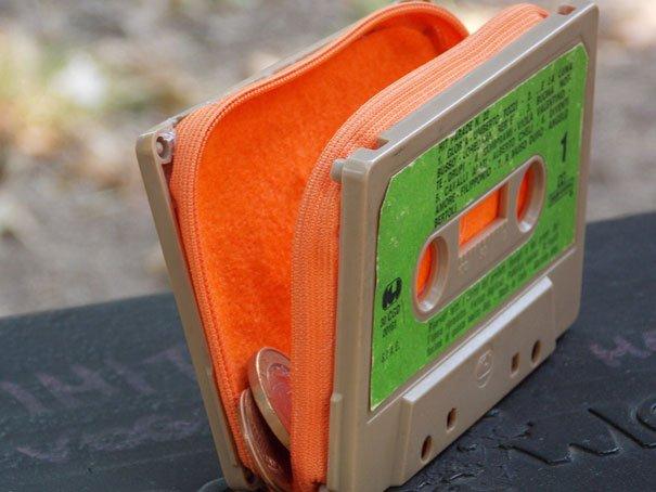 creative-diy-repurposing-reusing-upcycling-16-1