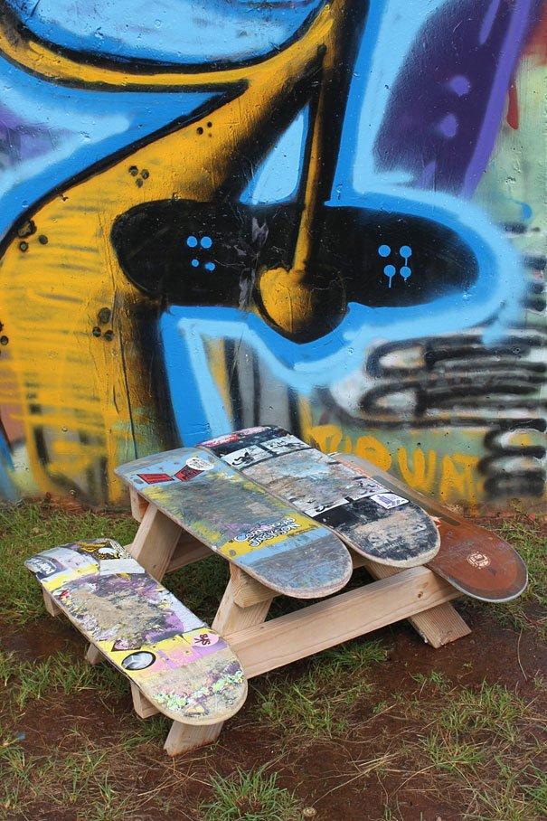 creative-diy-repurposing-reusing-upcycling-2-1