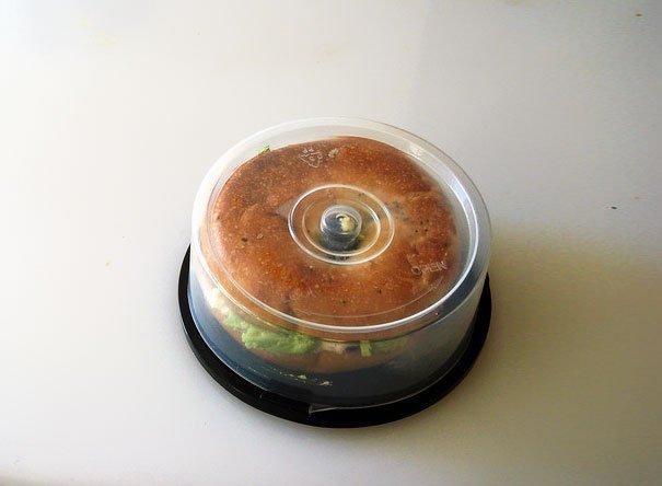 creative-diy-repurposing-reusing-upcycling-7