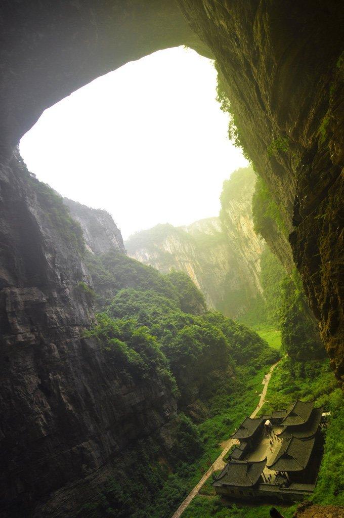 china(3)