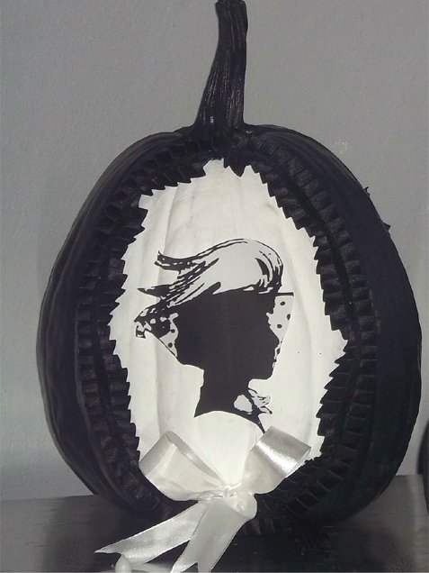 cameo-pumpkin
