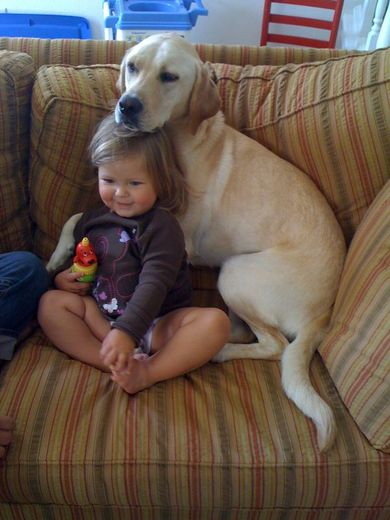 kid-with-dog-1