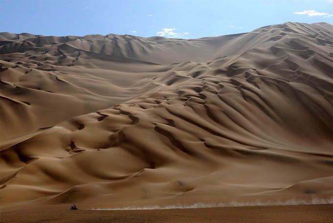 the-dunes-in-peru