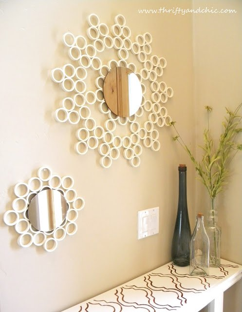 How To Make Home Decorations Items Best Decor 2018