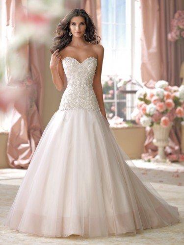 114270_wedding_dress_2014-375x500